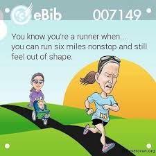 Running Kid Meme - inspirational 155 best running funnies images on pinterest