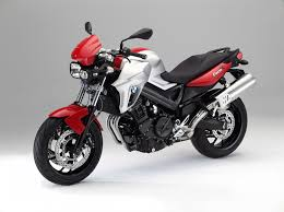 bmw f800r accessories uk 2012 bmw f800r review
