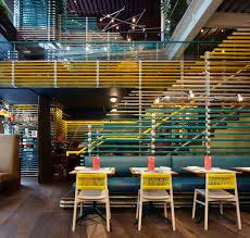 restaurant u0026 bar design awards shortlist 2015 multiple restaurant