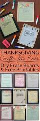 thanksgiving today best 10 easy thanksgiving crafts ideas on pinterest happy fall