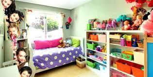 comment ranger sa chambre le plus vite possible comment ranger sa chambre rapidement comment ranger sa chambre