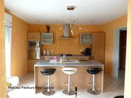 peinture pour cuisine meilleur peinture bois exterieur with couleur de peinture pour une