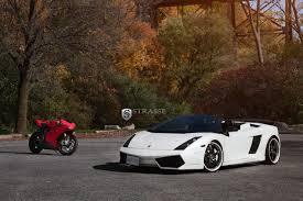 Lamborghini Gallardo Matte Black - 3 i lamborghini gallardo lp570 4 spyder performante 3 lambo 1