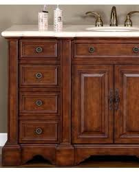 59 Bathroom Vanity by Modern Bathroom Vanities Free Shipping From Trade Winds Imports