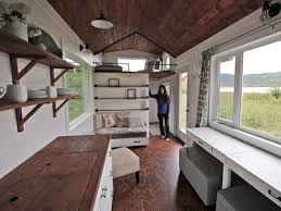 tiny home plans alaskan mom builds lovely tiny house and is offering the plans