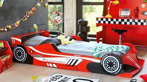 chambre enfant formule 1 lit voiture garcon lit enfant formule 1 na6 lit voiture garcon fly