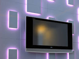 led light wall panels led wall panels led wall panel led light wall panels led wall