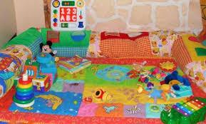le bon coin chambre bébé déco chambre bebe le bon coin 21 36 86 marseille decodeur tnt