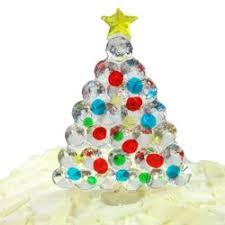 18 best isomalt holidays images on pinterest isomalt caramel