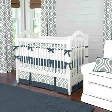 custom baby crib bedding sets all about baby