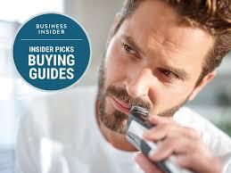 best beard length mm the best beard trimmers to tame your beard business insider