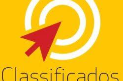 www vagas vigia curitiba ultimas classificados banda b anunciou achou contratou