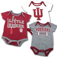 indiana baby clothes and toddler babyfans