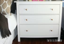 White Ikea Nightstand Dressers Ikea Hemnes Dresser Grey Brown Hemnes 8 Drawer Dresser