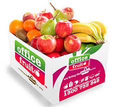 office fruit delivery fruit delivery office fruit box fruit delivery to your office