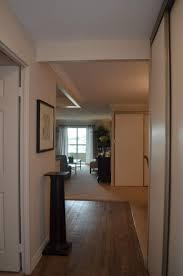 Laminate Flooring Kitchener Fallowfield Towers Iv Kitchener Ontario Drewlo Holdings