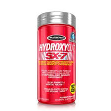 hydroxycut sx 7 review update apr 2018 15 things you need to know