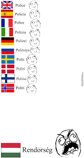 Funny Dafuq Memes - magyar memes best collection of funny magyar pictures
