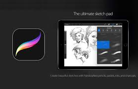 use your finger as an eraser on ipad how to