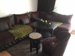 canapé salon marocain achetez canapés et ou salon occasion annonce vente à 75