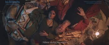 Mgk Raise The Flag Türkçe Altyazılı Klip Videoları Izlesene Com