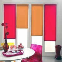 Roller Blinds Fabric Roller Blinds Fabric Manufacturers Suppliers U0026 Dealers