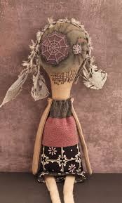 evil rag doll spirit halloween 488 best creepy but cute rag dolls images on pinterest rag dolls