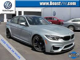 bmw m series for sale used bmw m3 for sale with photos carfax
