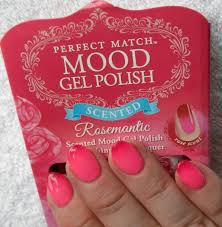 70 best lechat gel polish images on pinterest gel polish nail