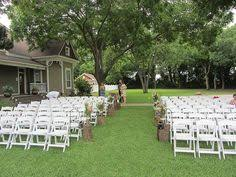 wedding arbor used this is a great rustic arbor used at a recent wedding at 1899