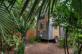 tiny house vacation east side tiny pad u2013 tiny house swoon