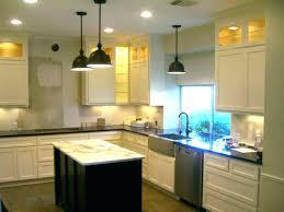 led kitchen lighting ideas led kitchen lighting led kitchen island lights ideas led kitchen