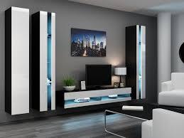 chambre modulable cm chambre but blanche deco laque meuble led bois modulable bas