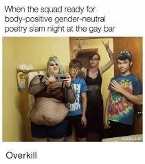 Poetry Meme - 25 best memes about poetry poetry memes