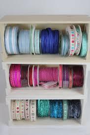 buy ribbon buy ribbon online ribbon trim bias binding my sewing box