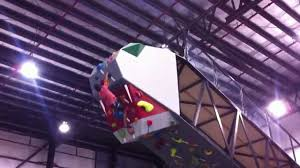 hoosier heights indianapolis bloomington indianas 8yr old climbs 25ft snake at hoosier heights youtube