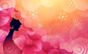 Beautiful Wallpapers Beauty Wallpaper Qygjxz