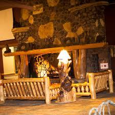 great wolf lodge great wolf resorts