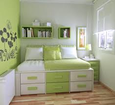 small room designs for teenage guys u2014 smith design small room design