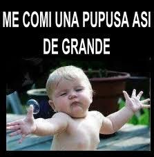 Funny Salvadorian Memes - el salvador el salvador pinterest el salvador salvador and