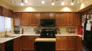 led kitchen lighting ideas led kitchen light fixtures decoration hsubili com led kitchen