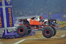 houston monster truck show 2015 weekend guide dc on heels