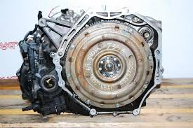 honda odyssey transmission search for honda odyssey transmission jdm engines parts jdm