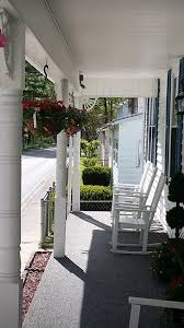 cumberland valley funeral home cumberland ky funeral home and