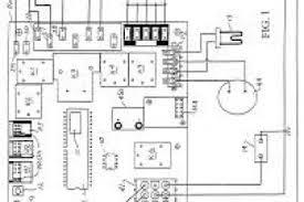 york electric furnace wiring diagram york heat pump diagram york