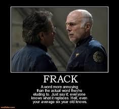Battlestar Galactica Meme - swagtastic s fantastic bsg meme thread page 12 battlestar