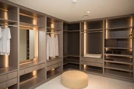 hazel wong designs high end luxury dubai homes on the palm