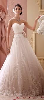 david tutera wedding dresses 2 in 1 wedding dresses david tutera david tutera wedding dresses