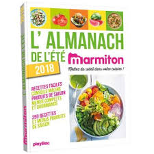 livre cuisine marmiton marmiton livres bd collection marmiton fnac com