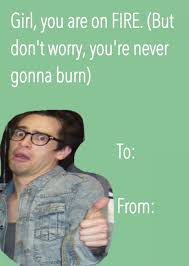 Cards Meme - valentines day card meme 2 by technomancer666 medium size of